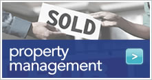 Information on Property Management